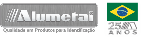 apoio_alumetal