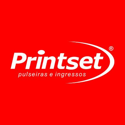 apoio_printset