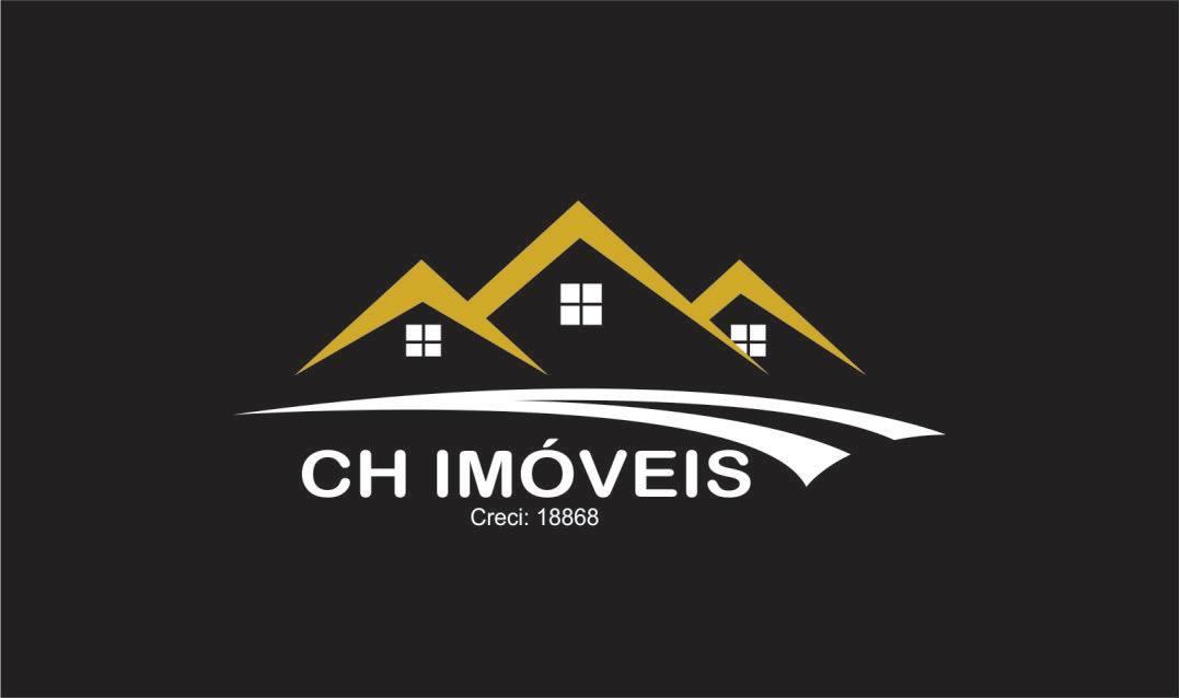 chimoveis