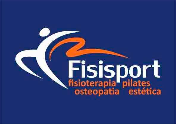 fisisport