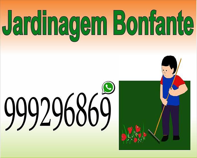 jardinagembonfante