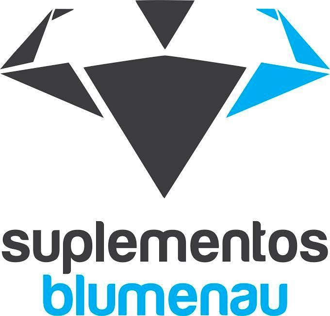 suplementos_blumenau