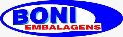boni_embalagens