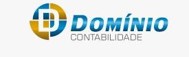 dominio_contabilidade