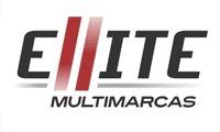 ellite_multimarcas
