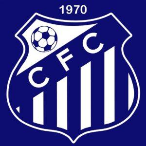 Caravaggio Futebol Clube